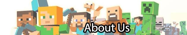 About Minecraft Server Australia