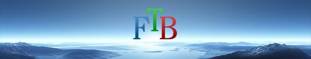 ftb servers australia