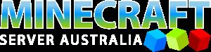 Minecraft Server Australia