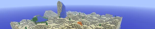 desert-oasis3